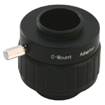 Richter Optica C-Mount Adapter