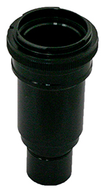 Microscope SLR Camera Adapter