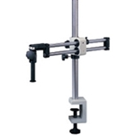 Table Clamping Microscope Stands
