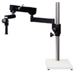 Microscope Stands